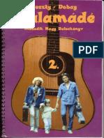 51048867-csalamade-2.pdf