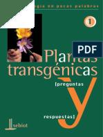 Biotecnología y Plantas transgénicas[1].pdf
