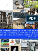eptsesion5ideasdenegocio-150315171950-conversion-gate01.ppt