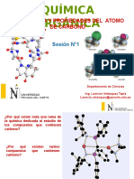 Sesion 1 Quimica Organica.ppt