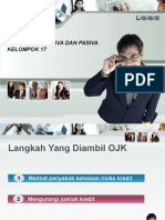 Manajemen Aktiva Dan Pasiva 2