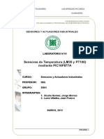 Informe Lab1 Acuña Luna