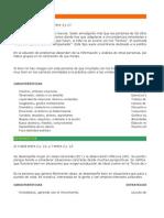 Formato_Identificacion_estilos_de_aprendizaje_(final)_(2)(1)
