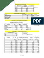 Lucru Excel Rezolvat