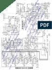 167005300-Hisense-26V78-LCD-Power-Supply-RSAG7-820-1908