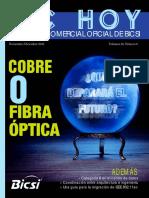 2015 NovDec Espanol