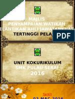 Watikah KoKo