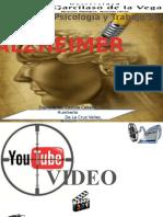 alzheimer-120626225148-phpapp02