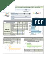 3. ficha de caracterizacion Coyaima 03122013.pdf