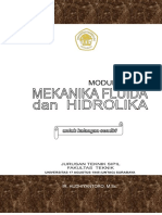 BAHAN AJAR MekFlu & Hidrolika 1 (3 Files Merged)