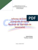 Informe Pasantias (PDF)