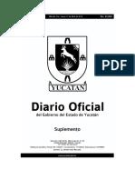2016-04-11-Suplemento.pdf