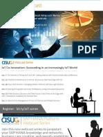 SAP Activate - Introducing SAPs Next Generation, Agile-Based Methodology