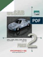 Ulsab Eng Rpt Complete234