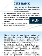 14649491-icici-bank-120427134542-phpapp01-121210014105-phpapp01