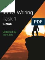 Simon's Task 1 Samples