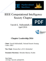 ee s ec April 2016