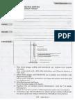 PEKA Kimia Titration