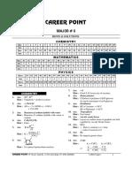 Sol_Major Test-6.pdf