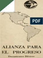 Alianza Para El Progreso - Chile