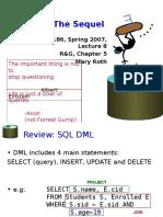 20-SQL2