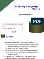 11.SQL1-2-sp-08