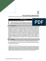20000ipcc_paper5_cp2