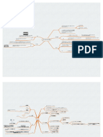 Web Publishing by PDF