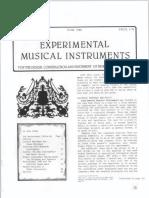 Volume2#1_June1986.pdf