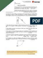 guia n°4 energias trabajo y circular