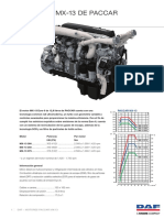 PACCAR-MX-13-Euro-6-engine-64739-ES.pdf