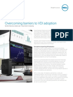 Dell-2706 Overcoming Barriers WP Rd5 v1