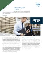 Dell Whitepaper Vdi Workforce Future Aw300615