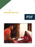 PPT_Paper_1_2011_Karnataka_intronote_13_32