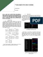 practica5_resultados digital systems