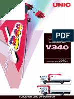 v340_english.pdf
