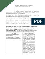 GUÍA PARA TRABAJO DE EF (1).docx