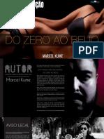 eBook Do Zero Ao Beijo v1.2