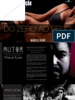 eBook Do Zero Ao Beijo v1.2