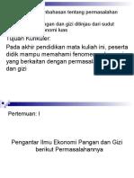 MK-Eko P&G
