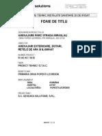 00-Amenajare Parc MIRASLAU - P.T. FINAL 05.11.2015 Dt-semnat