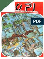 Andrea Pazienza - Zanardi, Lupi.pdf