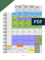 Plan Zajec Suprasl 2016