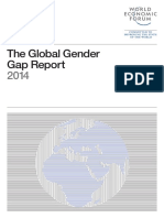 GGGR_CompleteReport_2014
