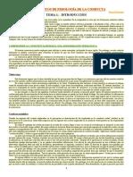 Tema1-Fundamentos de Fisiologia de La Conducta