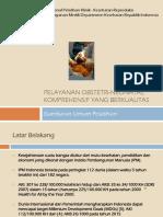 0 Gambaran Umum PONEK.pdf