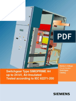 Catalogue 24 kV Switchgear_Simoprime A4.pdf