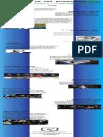 Infografía Guatemala