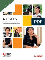 a-level_20151.pdf