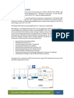 CLASP HarmonizationStudyP2 Ch18